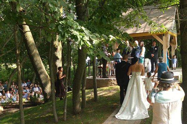 photo-mariage-3_pont-chateau